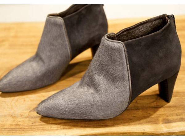 【求人】靴職人(婦人靴)募集のお知らせ