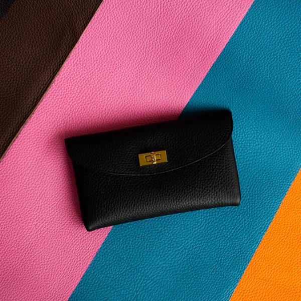 【9/1〜15期間限定】お財布買い替えキャンペーン
